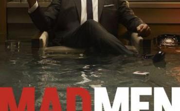 Mad Men / 3. Staffel