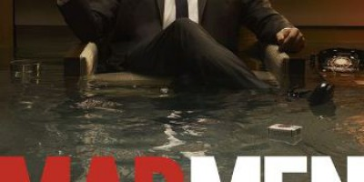 Mad Men / 3. Staffel