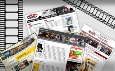 Kalte Tage gemütlich verbringen: mit den deals.com Film-Tipps