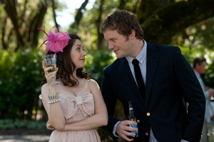 Szenenbild aus Fast verheiratet | © Universal Pictures