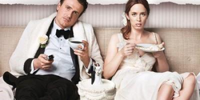 fast_verheiratet_fr_xp_dvd