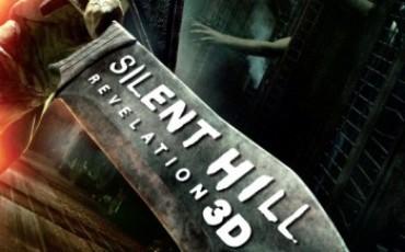 Silent Hill 2: Revelation