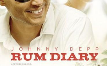 Rum Diary | © Universum Film