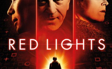Red Lights | © Universal Pictures