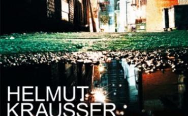 Aussortiert von Helmut Krausser