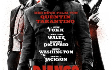Django Unchained | © Sony Pictures