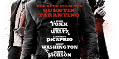 Django Unchained | © Sony Pictures
