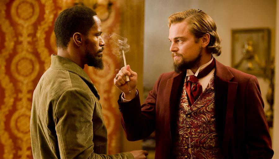 Szenenbild aus Django Unchained | © Sony Pictures