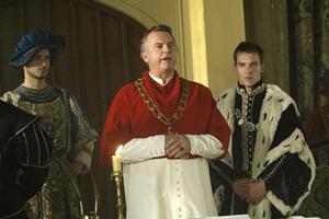Szenenbild aus Die Tudors | © Sony Pictures Home Entertainment Inc.