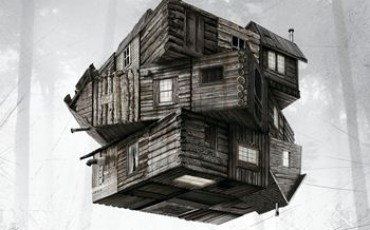 The Cabin in the Woods | © Universum Film