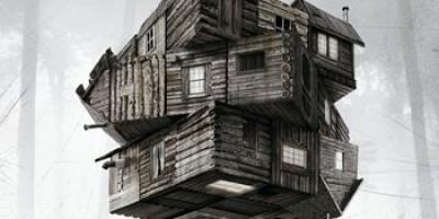 The Cabin in the Woods | © Universum Film