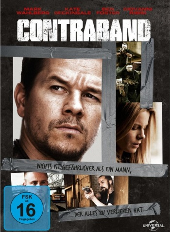 Contraband | © Universal Pictures