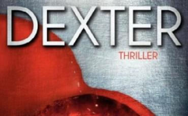Dexter von Jeff Lindsay | © Droemer Knaur