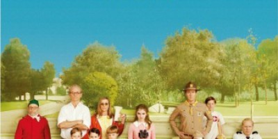 Moonrise Kingdom | © Universal Pictures