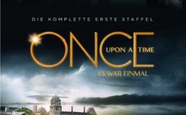 Once Upon a Time - Es war einmal ... | © 2013 ABC Studios