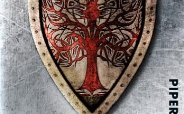 Feind: Die Schattenherren von Robert Corvus
