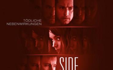 Side Effects   © Senator