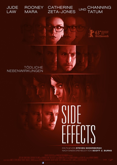 Side Effects | © Senator