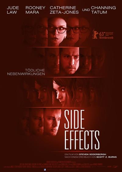 Side Effects | © Senator