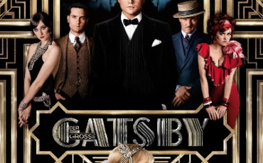 Der große Gatsby | © Warner Home Video