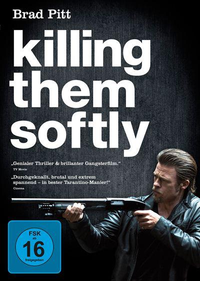 Killing Them Softly | © Universum Film