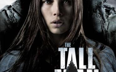 The Tall Man   © Universum Film
