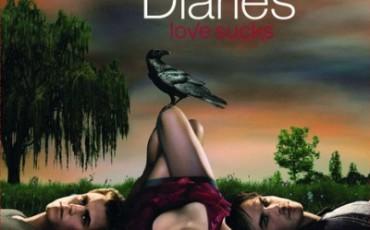 The Vampire Diaries | © Warner Bros.