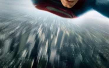 Man of Steel | © Warner Bros.