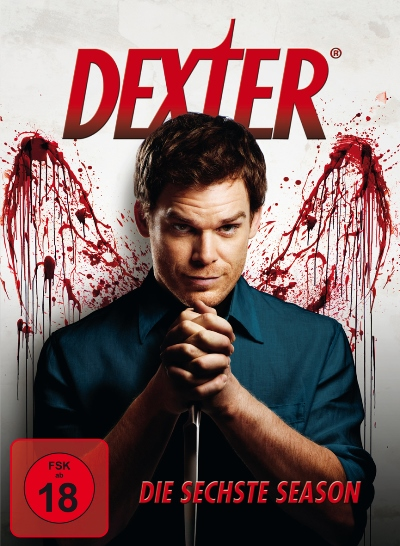 Dexter | © Paramount Pictures