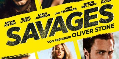 Savages | © Universal Pictures