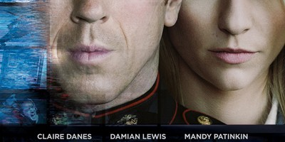 Homeland | © Twentieth Century Fox