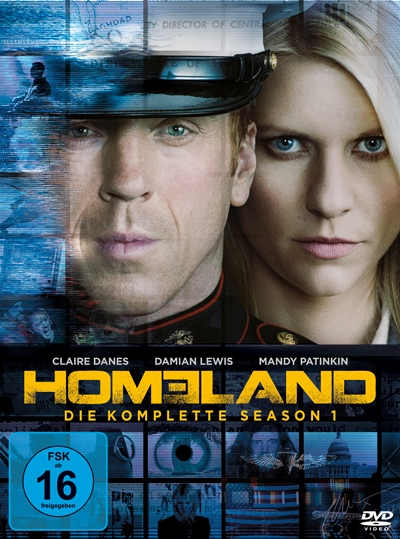 Homeland | © Twentieth Century Fox