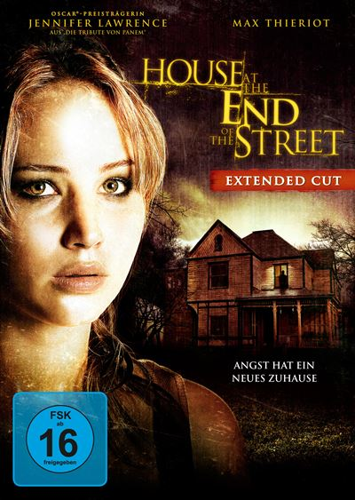 House at the End of the Street | © SquareOne/Universum Film