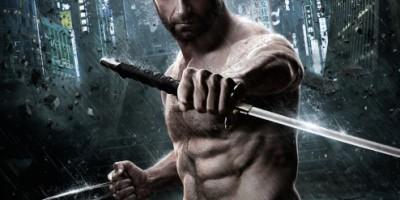 Wolverine: Weg des Kriegers | © 20th Century Fox
