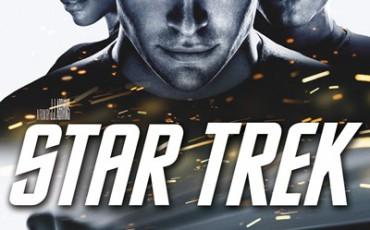 Star Trek | © Paramount Pictures