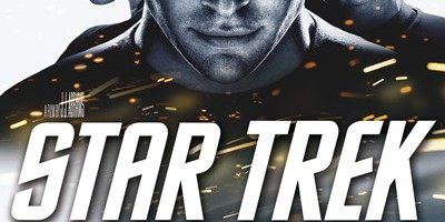 Star Trek | © Paramount Pictures