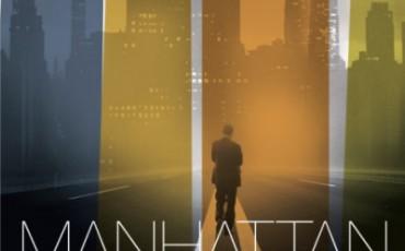 Manhattan von Don Winslow | © Suhrkamp Verlag