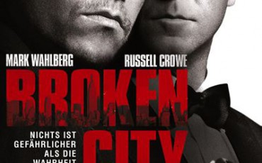 Broken City | © Universum Film