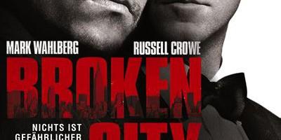 Broken City   © Universum Film