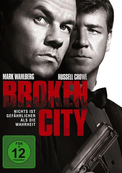 Broken City | © Universum Film