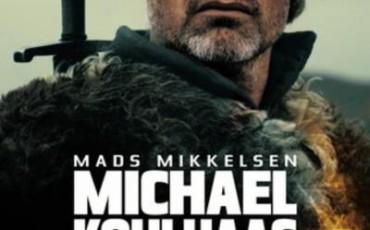 Michael Kohlhaas   © Polyband