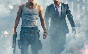 White House Down | © Sony Pictures