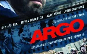 Argo | © Warner Bros.