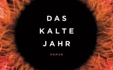 Das kalte Jahr von Roman Ehrlich | © DuMont Buchverlag