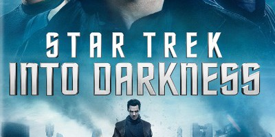Star Trek Into Darkness | © Paramount Pictures