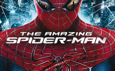 The Amazing Spider-Man | © Sony Pictures Home Entertainment Inc.