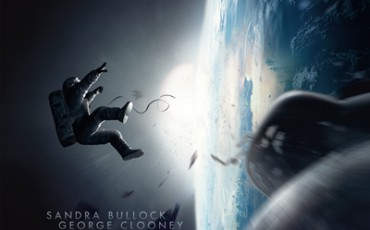 Gravity | © Warner Bros.