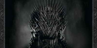Game of Thrones Kartenspiel - HBO-Edition | © Heidelberger Spieleverlag
