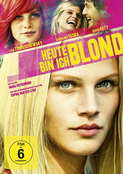 Heute bin ich blond | © Universum Film