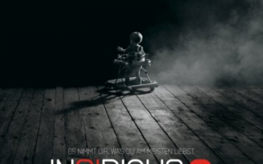 Insidious: Chapter 2 | © Sony Pictures
